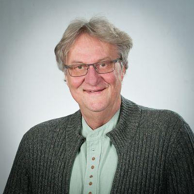 Beinstein, Platz 3: Günther Neumann