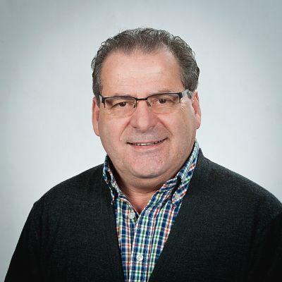 Alfonso Fazio